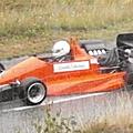 21ème course de cote régional 2011 sewen