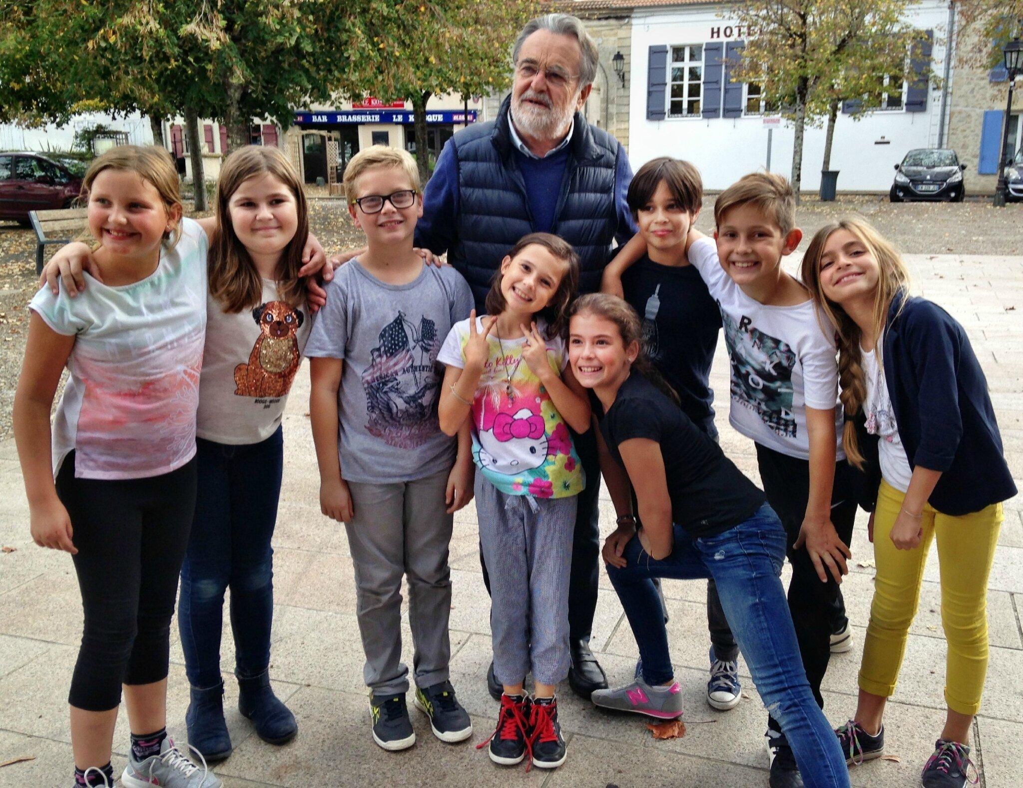 La grande lessive 19 octobre 2017 Laurie (13)