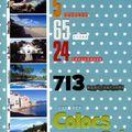 09_09_07_Colocs