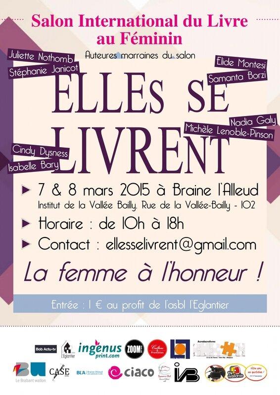Affiche A2_Elles se livrent_low2