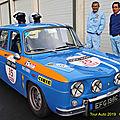 Renault 8 Gordini 1300_32 - 1967 [F] HL_GF