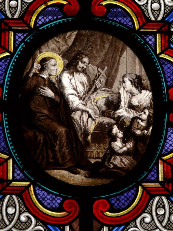 Saint-Vincent-de-Paul_-_Église_Saint-Vincent-de-Paul_du_Berceau_-_13