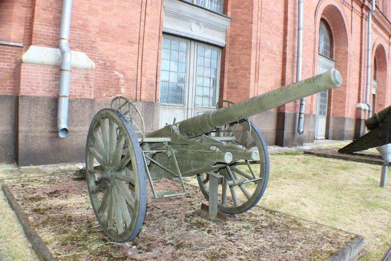 76mmMle1898StPetersburg1
