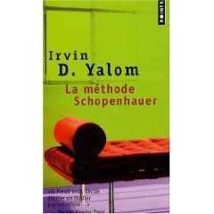 Irvin_Yalom