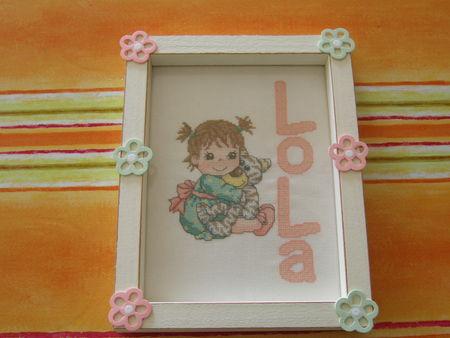 Pour_la_1_re_bougie_de_Lola_D