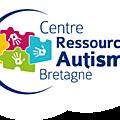 Cra bretagne: formation aide aux aidants familliaux d'enfants et d'adolescents avec autisme ou ted du 22