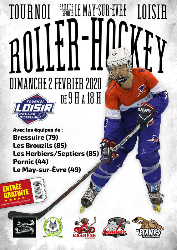 affiche_tournoi_hockey_2020