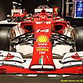 2014 - Ferrari F 14T_13 HL_GF