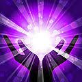 RETOUR AFFECTIF RAPIDE DE L'ÊTRE AIME, retour d'affection, retour d'affection gratuit, retour d'affection rapide