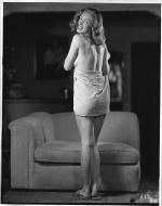 1940s-by_earl_moran