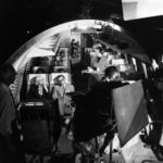 sc09_htm_film_set_01_1