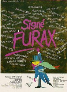 signe_furax
