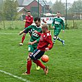 05/10/2014: fize - oreye: 4- 0 et autres résultats