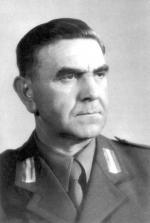 Ante_Pavelić