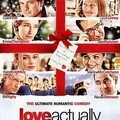 Love Actually - Richard Curtis - 2003