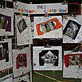 expo artistique 2012 017