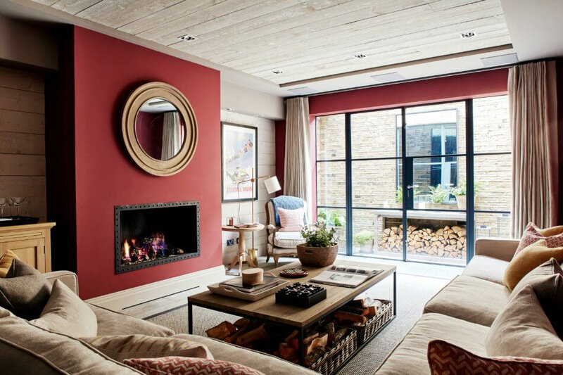 Sims-Hilditch-Parsons-Green-Townhouse-Interior-Design-12
