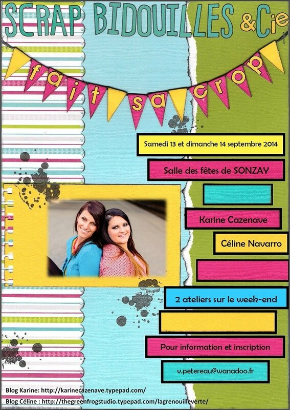 AFFICHE CROP SP blog fb