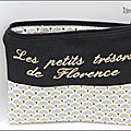 trousse florence