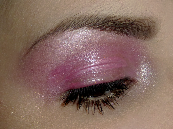 pinkglossy6_2_600