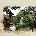 Buttes-Chaumont_Paris