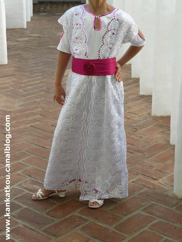 P1290734 robe mariage