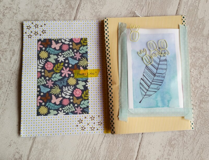 happy-mail-projet-diy-timbi-3
