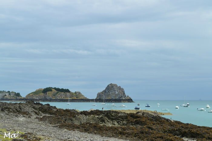 150722_cancale2