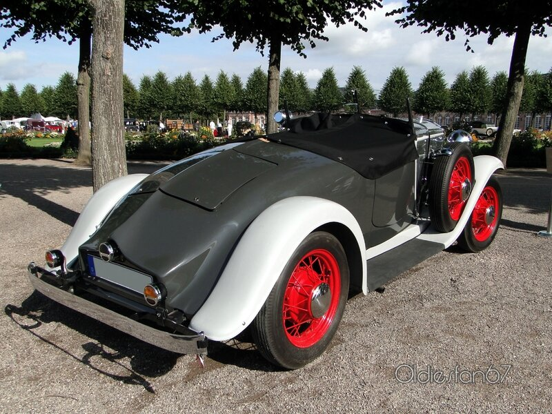 opel-1,8liter-moonlight-roadster-1933-b