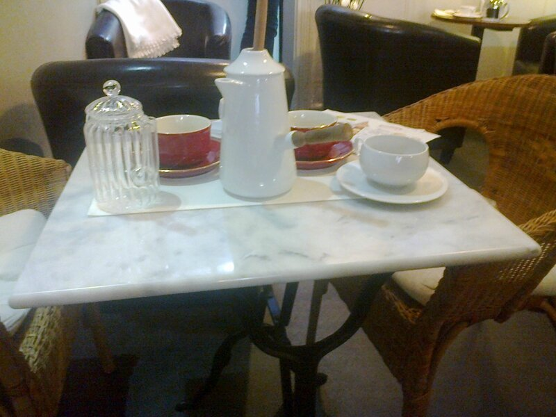 Table_Heure_The