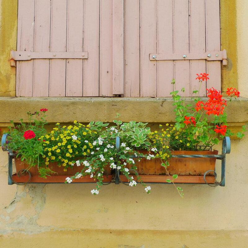 aaaaaa vasques et jardinières