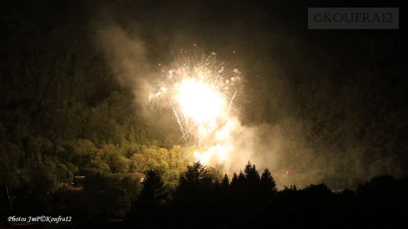 Photos JMP©Koufra 12 - Cornus - Feu d'artifice - 15082019 - 0109