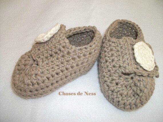 mode-bebe-chaussons-a-enfiler-en-coton-beige-14496373-dscf5025-a55bc-73721_570x0