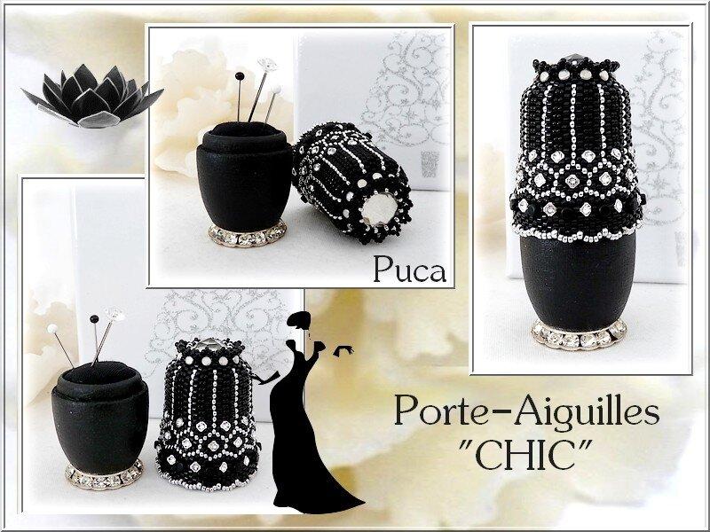 Planche_porte_aiguilles_Chic