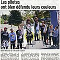 2017-05-21_Chpt_de_Normandie_2017_Evreux