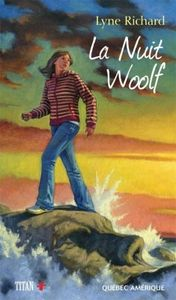 nuitwoolf