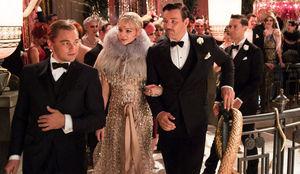 Gatsby_le_Magnifique_1