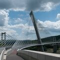 Panorama-Pont-de-Terenez-1