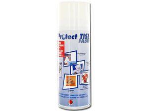 ori-protect-quilt-protecteur-et-impermeabilisant-de-tissus-923