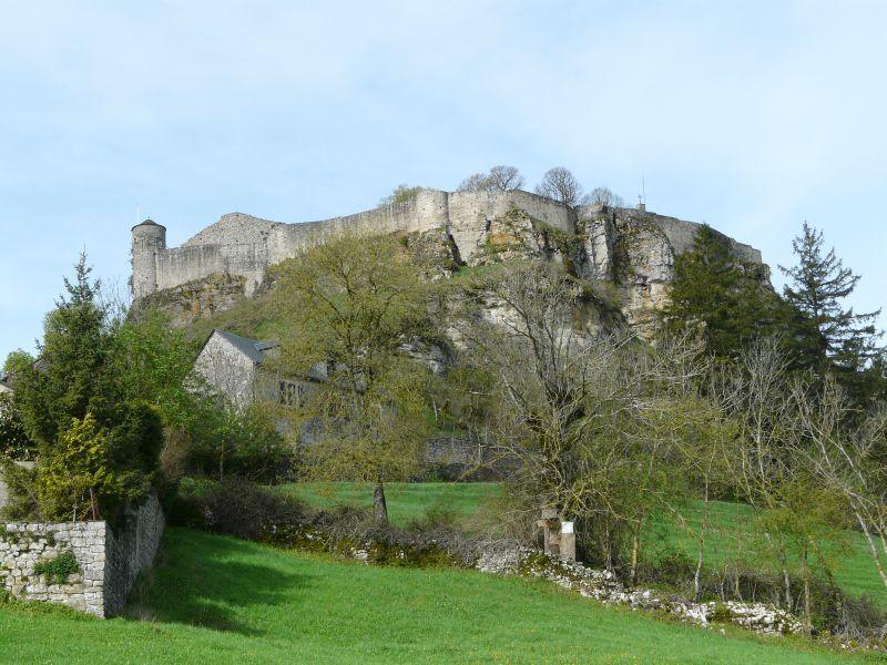 04-Séverac-le-Chateau (2)