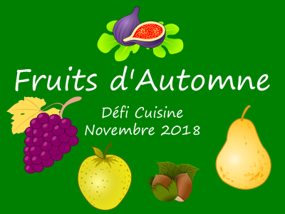 defi-fruits-d-automne