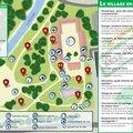Le festival alernatiba s'arrête à montpellier ce 27 septembre (changeons le système, pas le climat!)