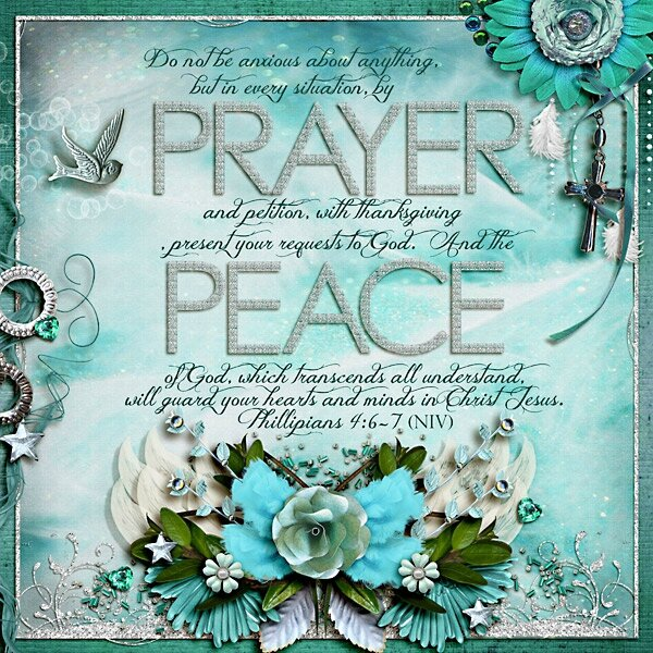 15_0203_Prayer_Peace_web2