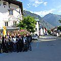Souvenirs Tyrol 2014