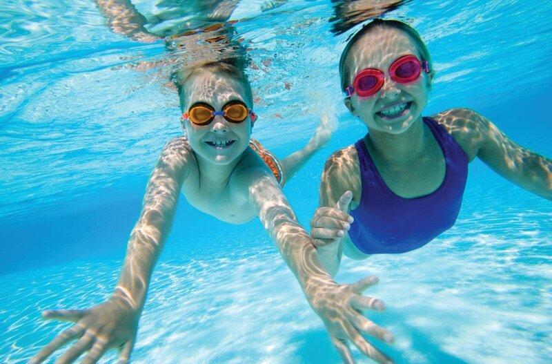 2012-07-17-11-27-02-piscine