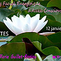 Lifting facial energétique d'access consciousness®