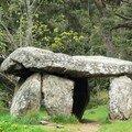 Meilleures photos de dolmens