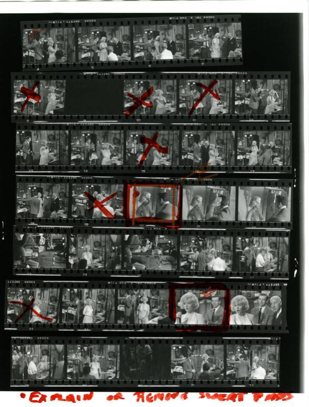 LML-sc14-on_set-contact_sheet-by_lawrence_schiller-1a