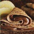 Pliage Chocolat