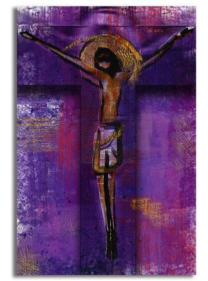 jesus-christ-abstract-canvas-wall-art